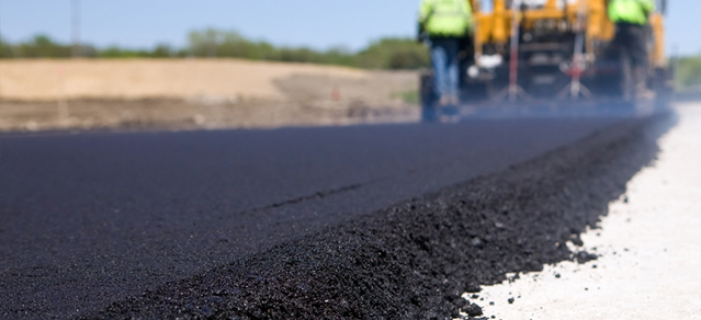 asphalt_2