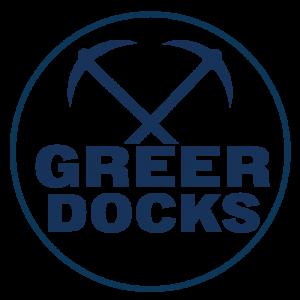 greer_docks_river