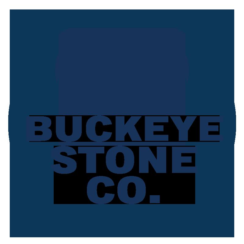buckeye_stone