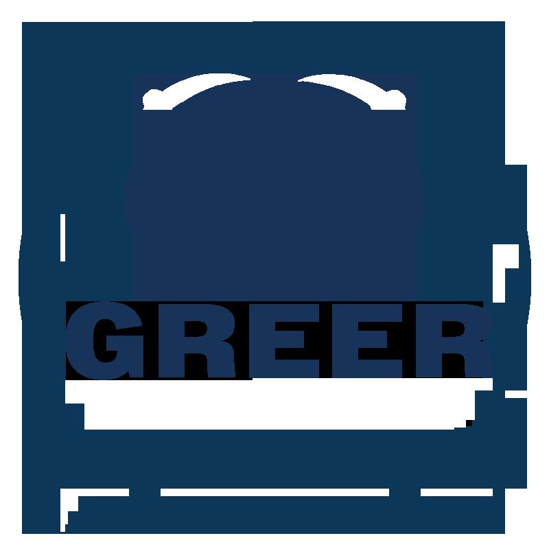 greer_limestone